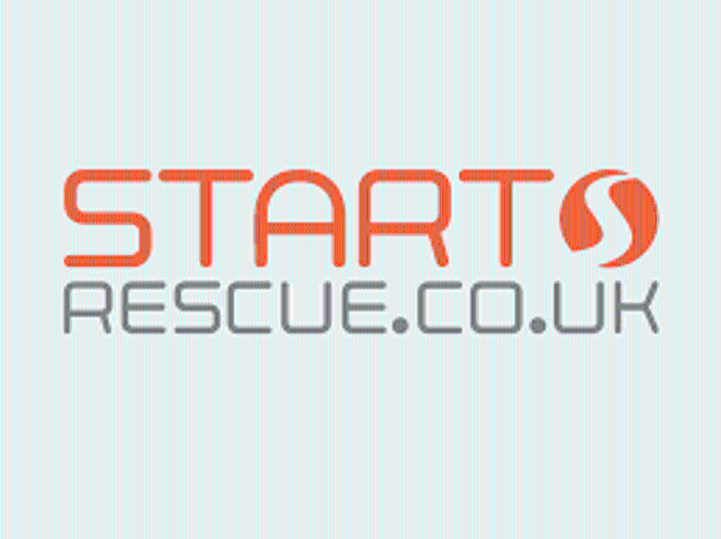 Start Rescue Coupons & Promo Codes