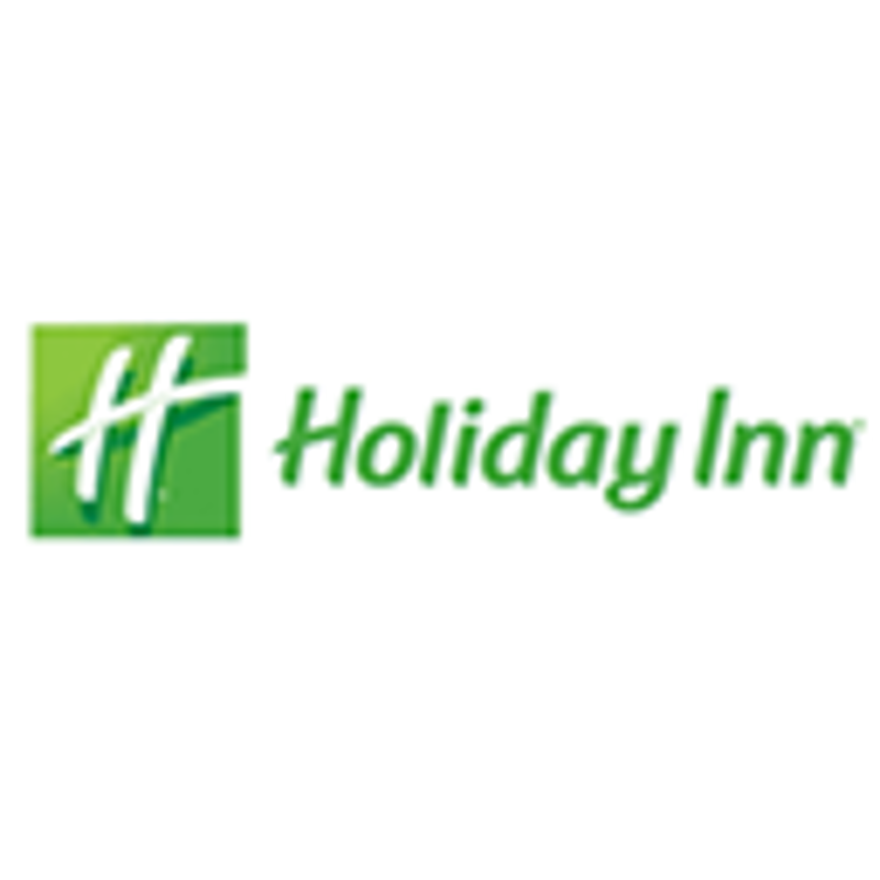 Join IHG Rewards Club For FREE