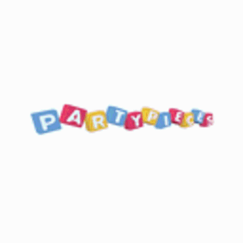Up To 50% OFF Kids Party Sale