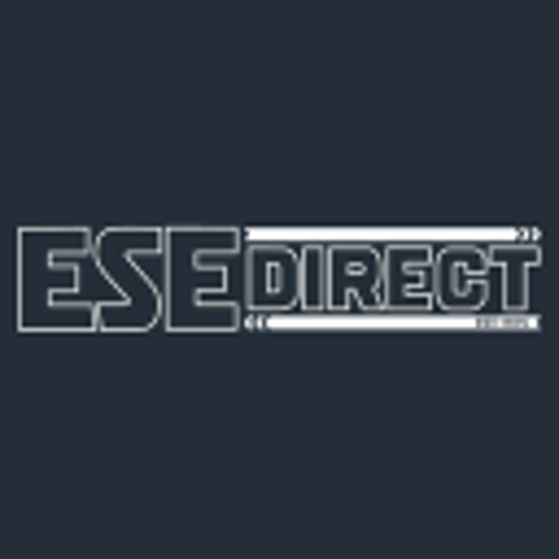 ESE Direct Coupons & Promo Codes