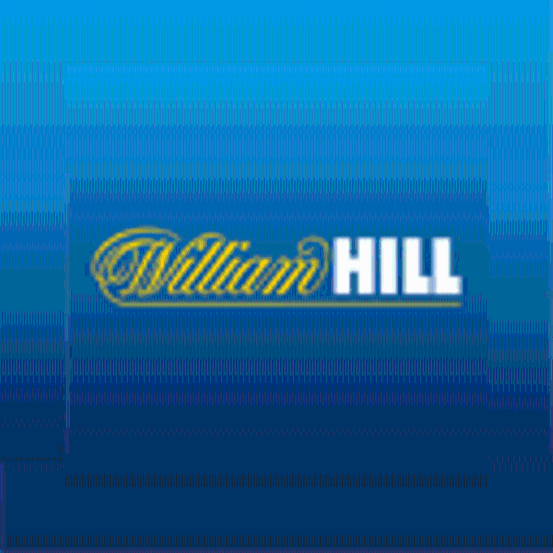 Find William Hill