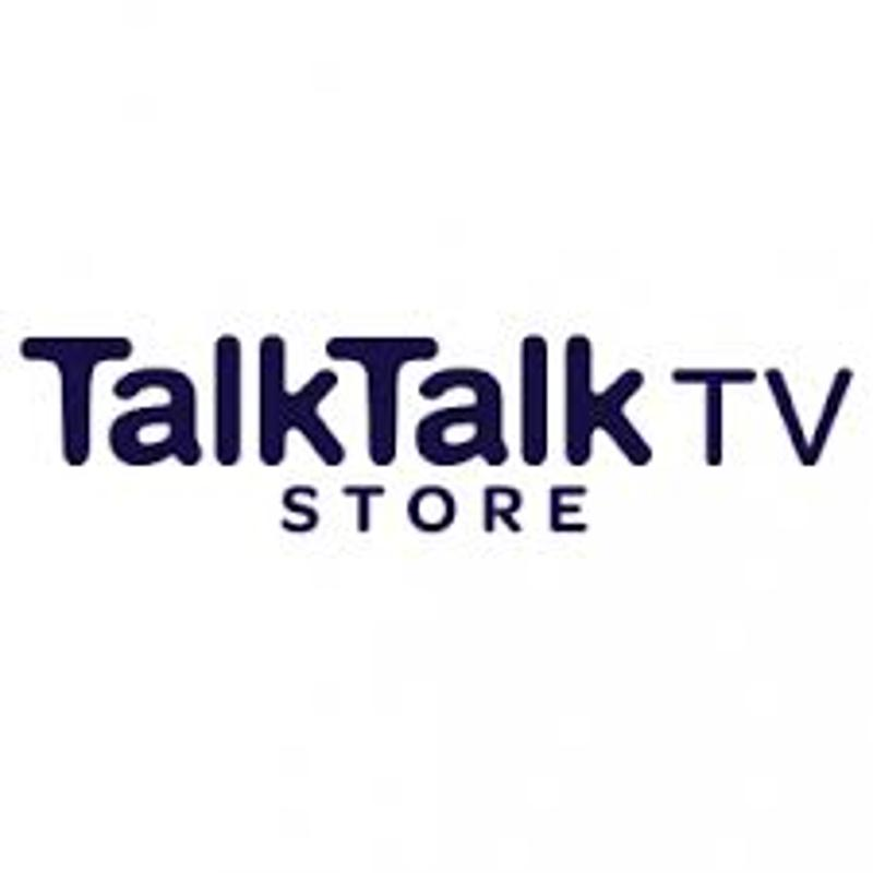 TalkTalk TV Coupons & Promo Codes