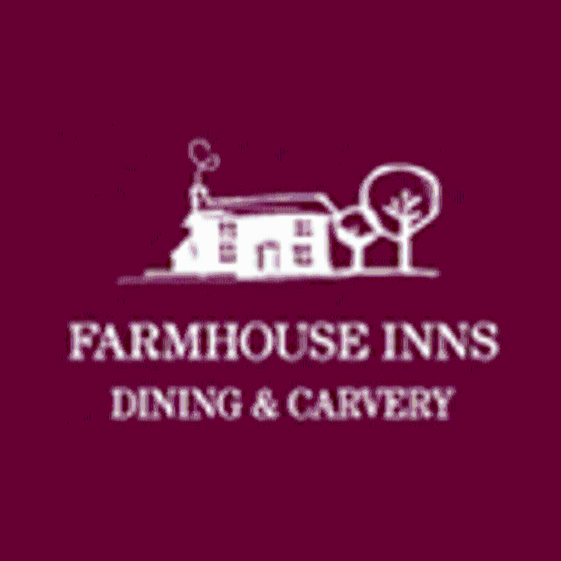 Farmhouse Inns Coupons & Promo Codes