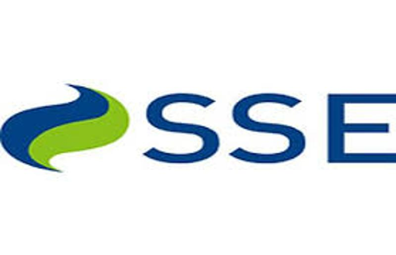 SSE Coupons & Promo Codes