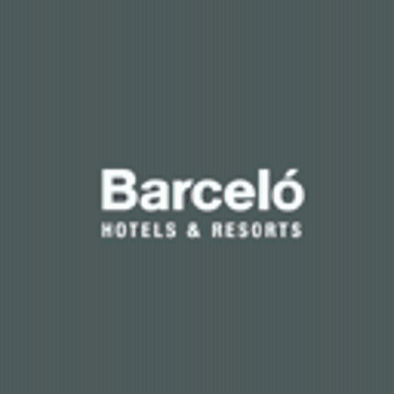 Barcelo Coupons & Promo Codes