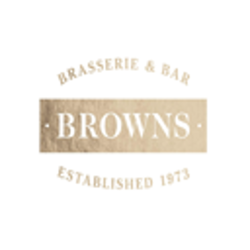 Browns Coupons & Promo Codes