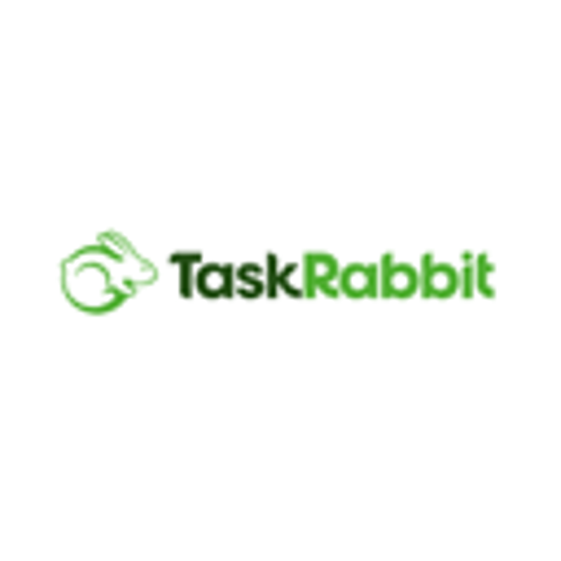 Task Rabbit Coupons & Promo Codes