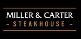 Miller and Carter Coupons & Promo Codes