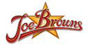 Joe Browns Coupons & Promo Codes