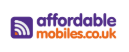 Affordable Mobiles Coupons & Promo Codes