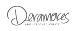 Deramores Coupons & Promo Codes