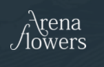 Arena Flowers Coupons & Promo Codes