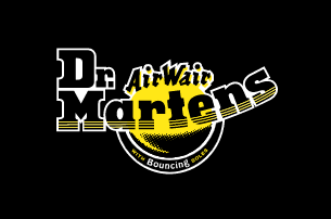 Dr Martens Coupons & Promo Codes