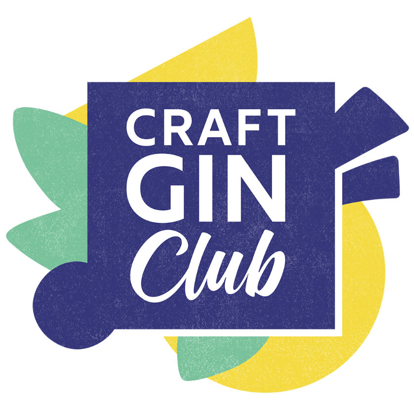 Craft Gin Club Coupons & Promo Codes