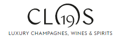 Clos19 Coupons & Promo Codes