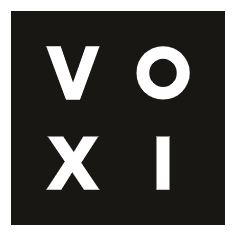 VOXI Coupons & Promo Codes