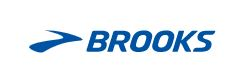 Brooks Coupons & Promo Codes