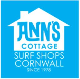 Anns Cottage Coupons & Promo Codes