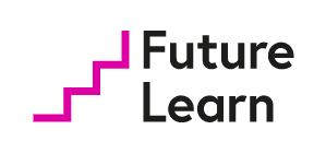FutureLearn Coupons & Promo Codes