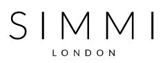 Simmi London Coupons & Promo Codes