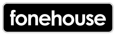 Fonehouse Coupons & Promo Codes