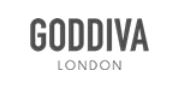 Goddiva Coupons & Promo Codes