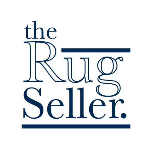 The Rug Seller Coupons & Promo Codes